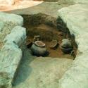 Crustumerium-scavo1