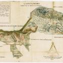 Tor-San-Giovanni-dal-Catasto-Alessandrino