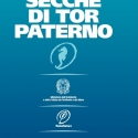 Guida all'Area Marina Protetta delle SECCHE DI TOR PATERNO. Area Marina Protetta Secche di Tor Paterno
