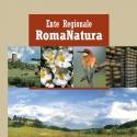 Ente Regionale ROMANATURA. Guida ai servizi e Carte dei servizi delle aree naturali protette del Lazio