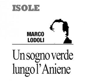 LODOLI_Un-sogno-verde-lungo-lAniene