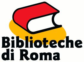 bibliotechediroma