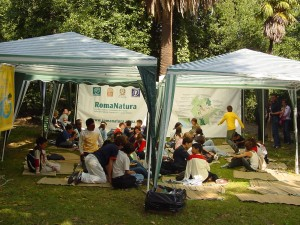 edu festival letteratura 021