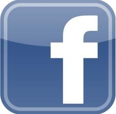 facebook (236 x 233)