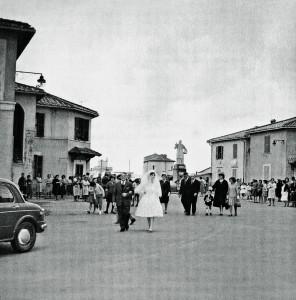 p. 137 borghetto_2