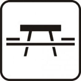 cartello-area-picnic