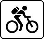 icone bici 1