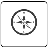 vector-compass-icon-38052088