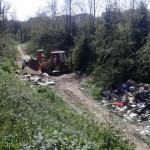 Parco Valli bonifica 2