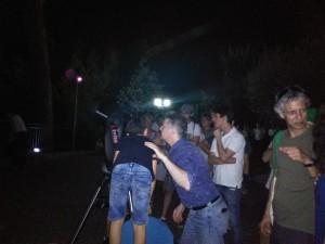osservatorio (11)