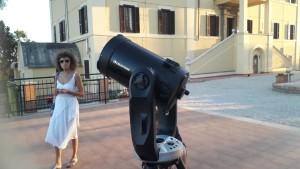 osservatorio (4)