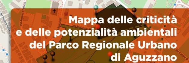 Scarica la pubblicazione  Presentazione Risultati monitoraggio PRU Aguzzano