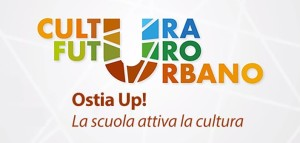 Patto Territoriale progetto Ostia Up!