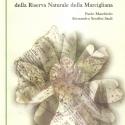 La Flora della Riserva Naturale della Marcigliana