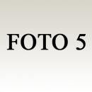 foto5