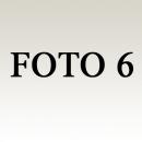 foto6