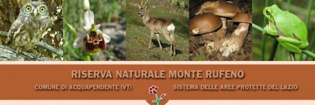 Rivedi la diretta di Buongiorno Regione da Monte Rufeno