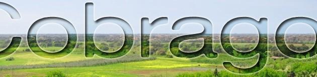 2 aprile Co.Br.Ag.Or. – 40 anni di agricoltura in città